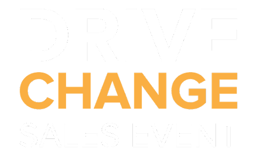 Drive Change Sales Event | All Niagara Locations | Performance Auto Group
