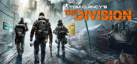Tom.Clancys.The.Division [Open Beta] (Blind)  - PC - Filmdatenbank-Manager Forum