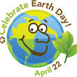 City of Mesa : Earth Day