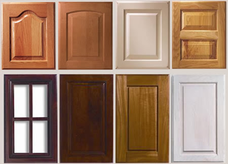 Kitchen And Bathroom Cabinet Door Styles That You Might ...
