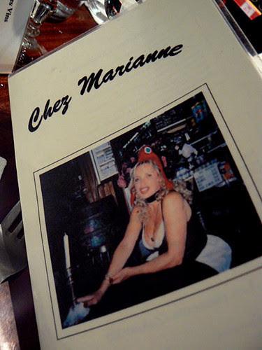 chez Marianne.jpg