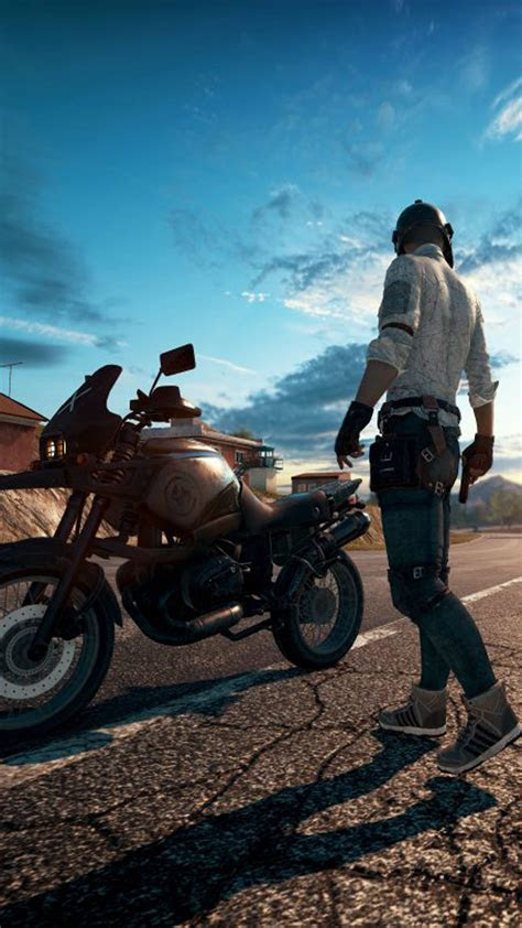 playerunknowns battlegrounds pubg