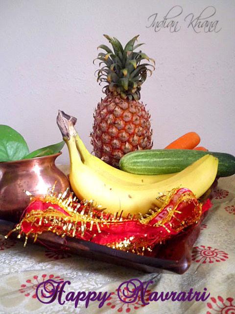 navratri-vrat-fasting-recipes