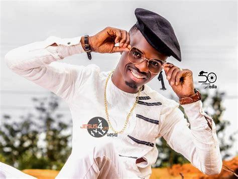 mwansa niwe lesa official video jilt boy