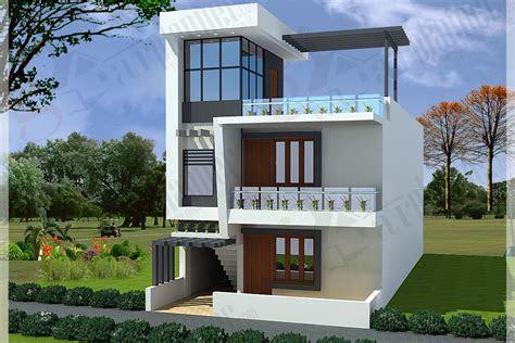 home plan house design house plan home design  delhi