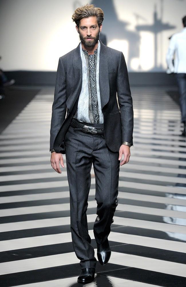 9 Roberto Cavalli Menswear AW1213_17