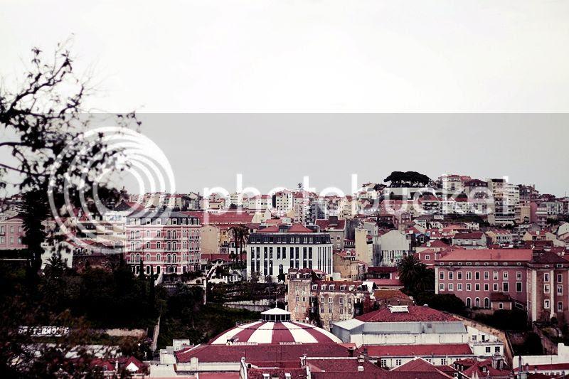 photo LISSABON_LISBON_LISBOA_PORTUGAL_TRIP_TRAVEL_HOLIDAYS_BLICK_UEBER_DIE_STADT_PANORAMA_zps8c43eae3.jpg