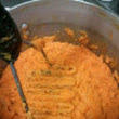 Easy Mashed Sweet Potatoes Recipes
