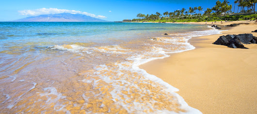 Top 10 Reasons to Visit Maui | Hawaii.com