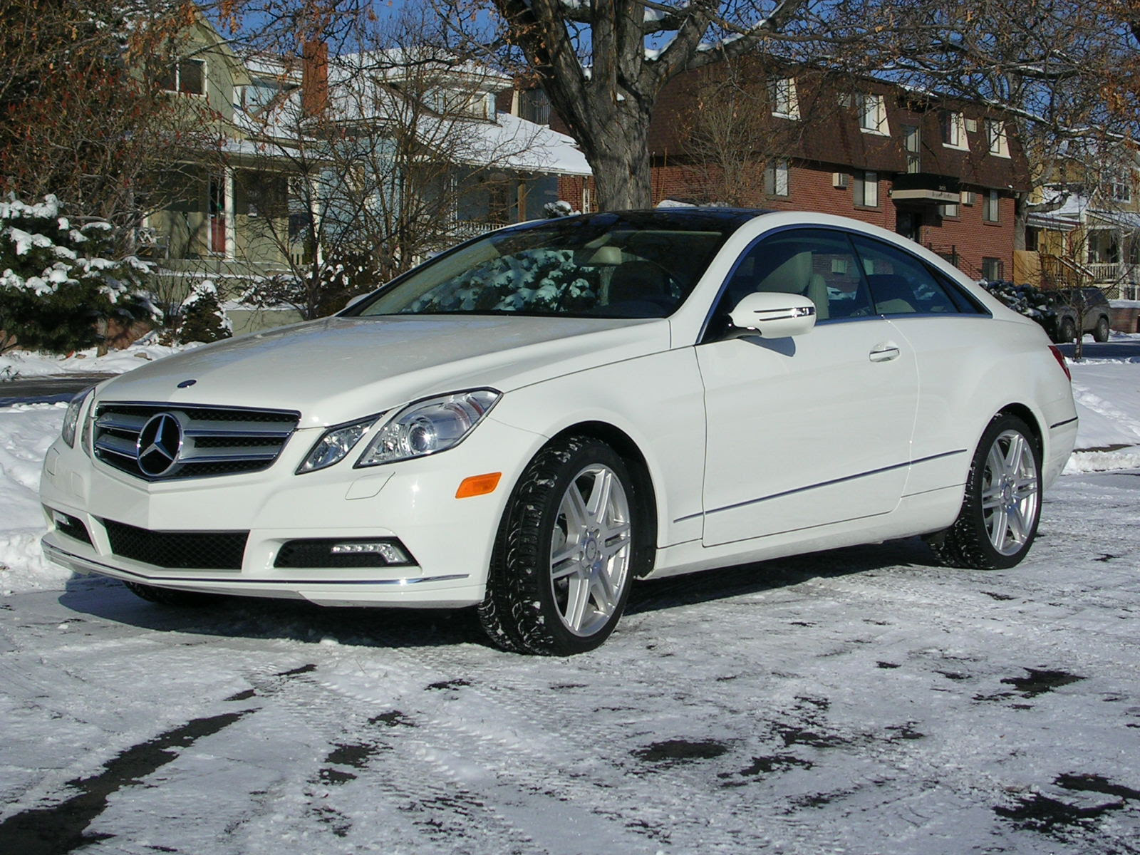 2010 mercedes-benz related images,start 100 - WeiLi ...