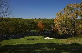 Golf Club «The Connecticut Golf Club», reviews and photos, 915 Black Rock Turnpike, Easton, CT 06612, USA