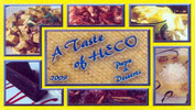 2009 HECO Cookbook