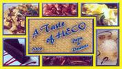 2009 HECO Cookbook