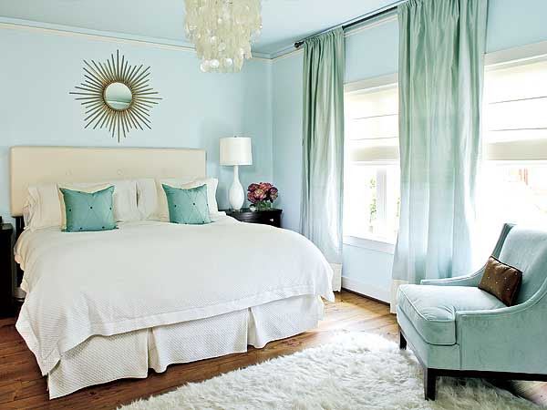Light Blue Bedding | Modern Architecture Decorating Ideas ...