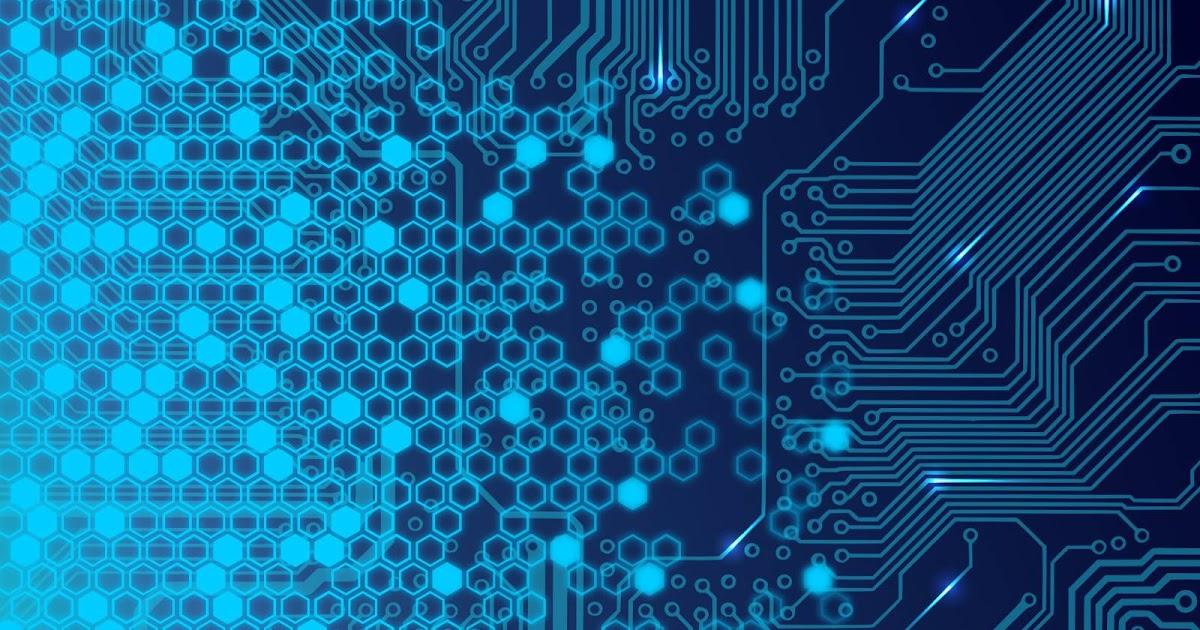 Technology Wallpaper 4k For Mobile Ranktechnology