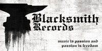 Blacksmith Records