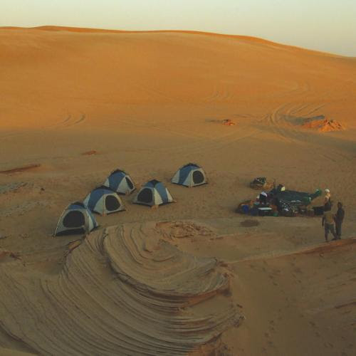 Middle East Adventure Travel Holidays & Tours | Travel to ...