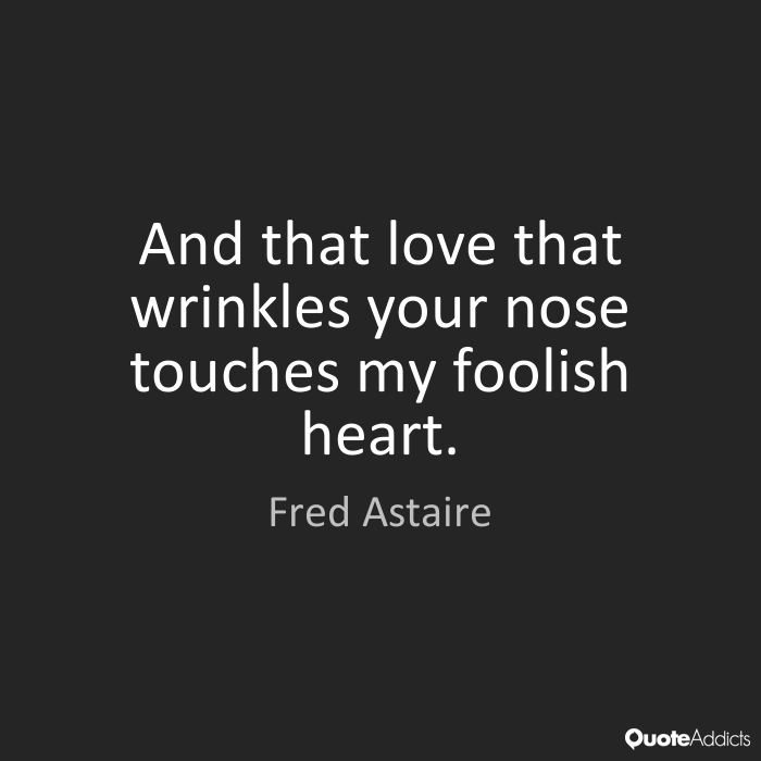 Quotes About Man S Heart 546 Quotes