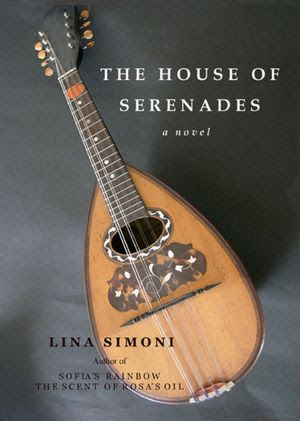 The House of Serenades