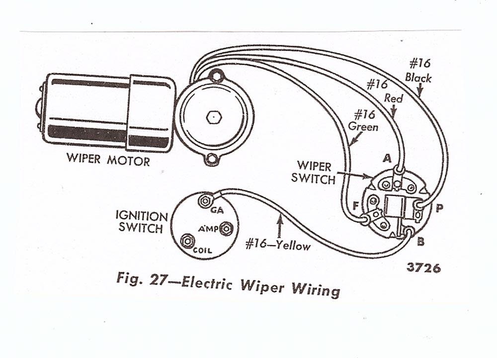 [DIAGRAM] Trailblazer Wiper Wiring Diagram FULL Version HD