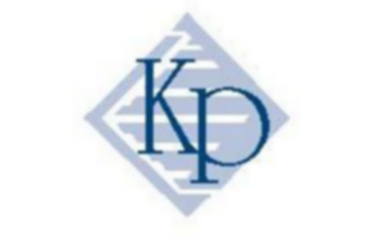 kanepartners