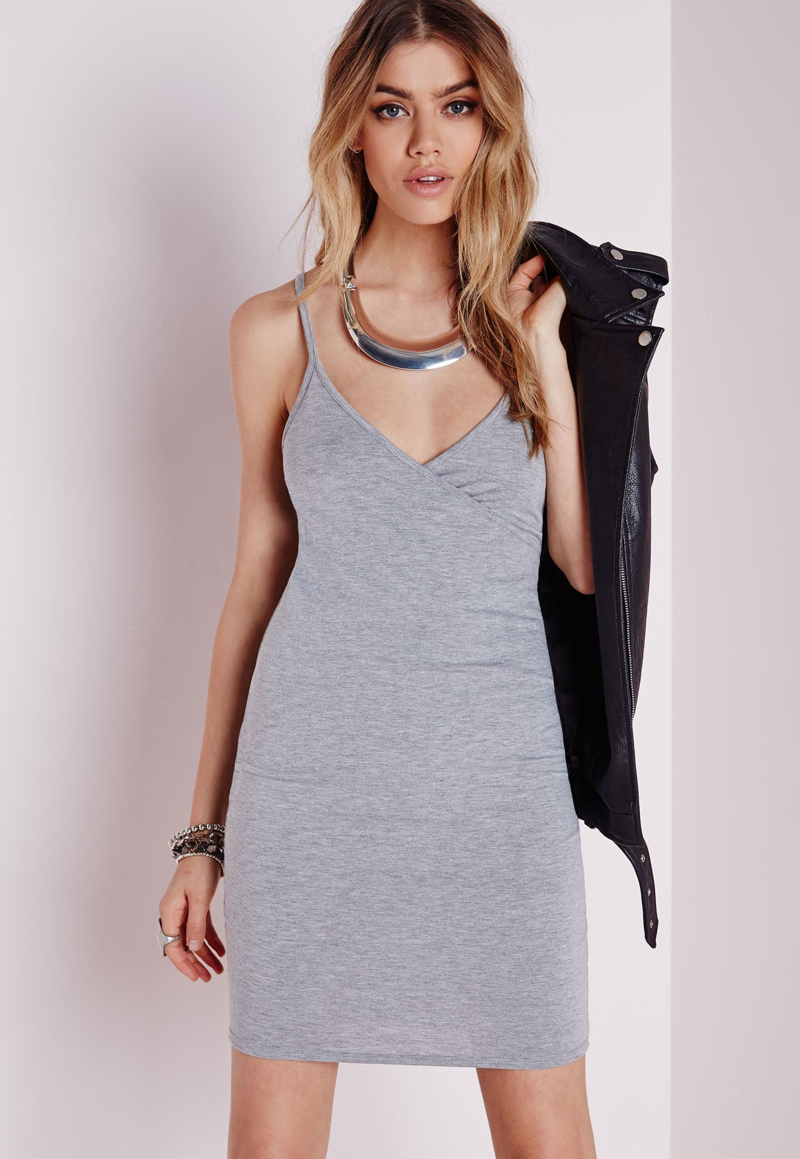 Clearance key bodycon dresses where west buy
