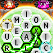 Summon Your Friends And Get Hexed As You Play Word Hex's Multiplayer Mode -- AppAdvice