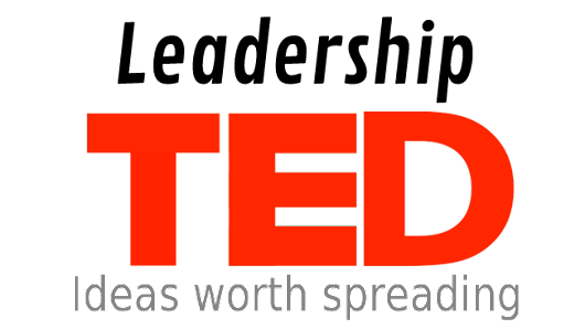 10 TED Talks That Will Help You Become an Innovative Leader | Game-Changer