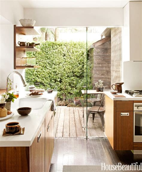kitchen interior design trends theydesignnet