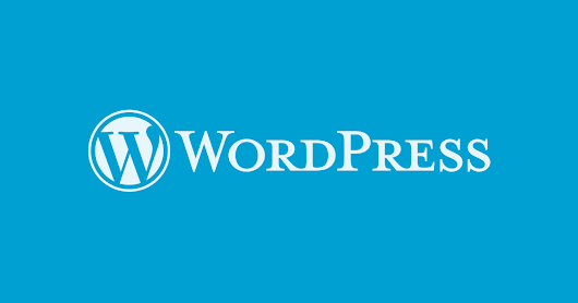 WordPress 4.7.5 Security and Maintenance Release