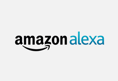 Create an Alexa Skill and Get Three Months Free on Envato Tuts+