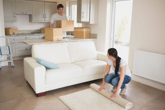 Relocation is a tireless activity that needs a moving company