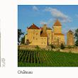 Wine Chic tour itineraries - From Tournus to Macon