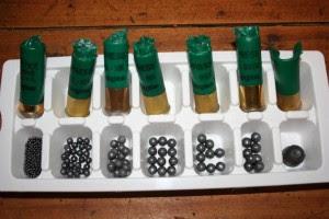shotgun-shell-sizes