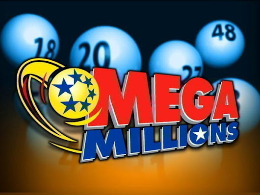 Mega Millions results for 09/21/18; $1M winner sold in Michigan | MLive.com