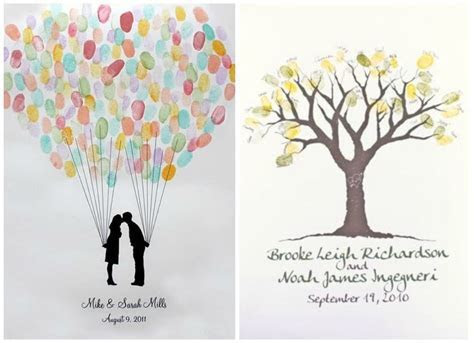 Family Quotes For Wedding Book. QuotesGram