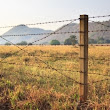 The Importance of Fences in Adverse Possession