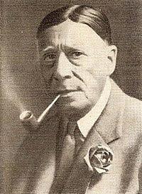 Portrait of Gil Fortoul - 1932.jpg