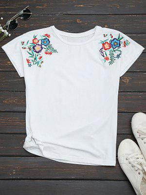 http://es.zaful.com/camiseta-bordada-floral-del-algodon-drapeado-p_286527.html