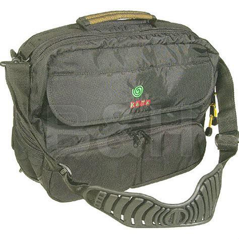 kata lab  laptop advanced bag kt pa   bh photo video