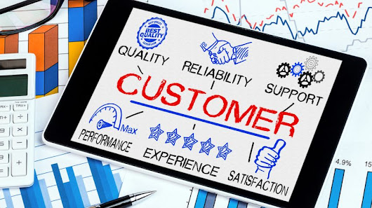 5 Tips For Better Customer Experience Your Business Should Consider