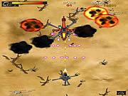 Jogar Battlefield airwolf Jogos