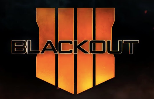 Treyarch confirms Black Ops 4 beta file will turn into Blackout beta
