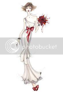 Twilight Fahion,Barbie Fashion,Fashion News