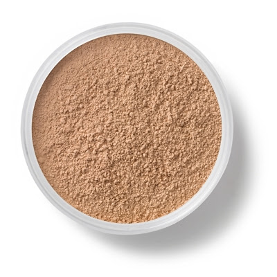 bareMinerals SPF15 Original Foundation 8g