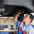 Saving Big Bucks with a Pre-Purchase Inspection | Good Works Auto Repair