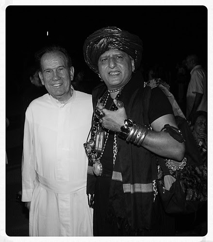 Fr Jaun The Jesuit And The Dam Madar Malang by firoze shakir photographerno1
