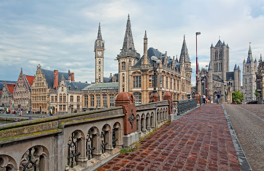 On Getting Libertarianism Wrong » One Voluntaryist's Perspective » Everything-Voluntary.com