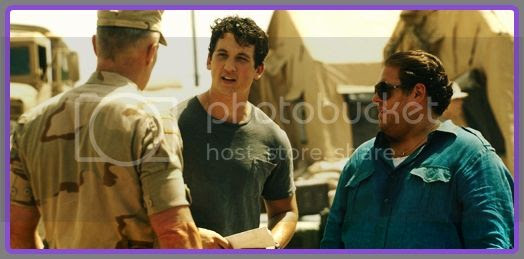 war-dogs-movie-review-013.jpg