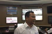 Jasa Marga Segera Uji Coba Penga   turan Operasional Truk di Tol Jakarta-Cikampek